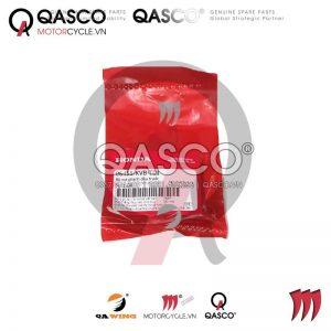 06455-KVB-T01 | Bộ má phanh dầu trước | PAD SET FR BRAKE