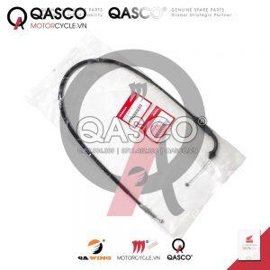 17910-K94-T01   CABLE COMP,A THROT    Dây ga (A) CB150R / CB300R