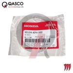 90104-KPH-900 | Vít 5mm | SCREW,SPECIAL,5MM
