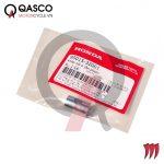 95015-32001 | Khớp nối b cần phanh | JOINT B, BRAKE ARM