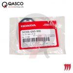 50306-GN5-900 | Đai ốc hãm cổ lái | NUT,STEERING STEM LOCK