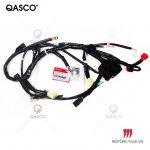 32100-K27-V00   Bó dây chính   HARNESS WIRE