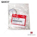 90087-KGH-900 | Nắp thăm vô lăng điện | CAP,30MM
