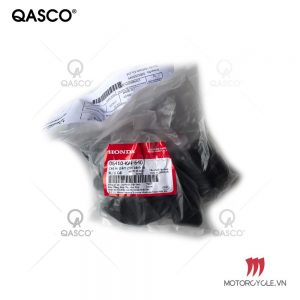 06410-KAN-640 | Cao su giảm chấn bánh xe | DAMPER SET WHEEL
