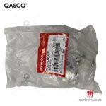 77230-K66-V00 | Bộ khóa yên xe | SEAT CATCH COMP