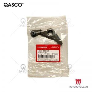 14500-035-020   Cần căng xích cam WAVE / DREAM   ARM COMP,CAM CHAIN TENSIONER