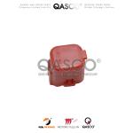 32606-GEV-761 | Chụp đầu giắc dây | CAP, DUMMY(4P)(RED)
