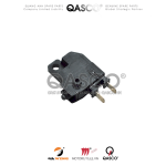 35340-MGS-D31 | Công tắc đèn phanh trước | SW ASSY,FR STOP(WATER PROOF)