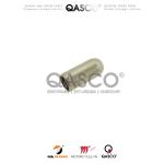 35751-KPH-900 | Chốt công tắc tiếp điểm lò xo | CAP,CHANGE SWITCH CONTACT