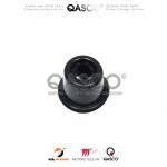 43504-MB2-006 | Bao chắn bụi piston phanh | BOOT COMP.