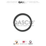 51437-GS3-003   Xéc măng ty giảm xóc trước   RING,PISTON