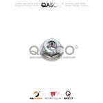 90315-MFL-003 | Đai ốc 3mm | NUT, FLANGE, 3MM