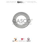 90452-KGH-900 | Vòng đệm 12mm | WASHER,SPECIAL,12MM