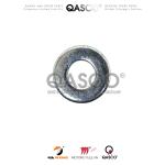 90483-K15-900 | Vòng đệm 8mm | WASHER, 8MM