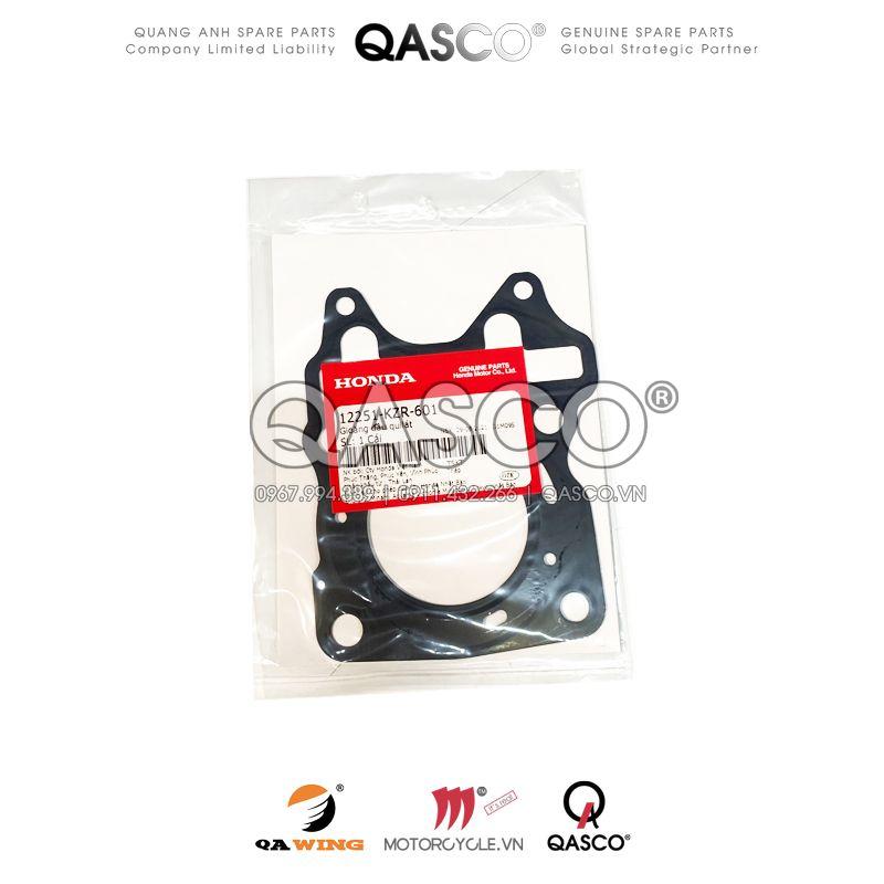 17620-K66-V01   Nắp bình xăng   CAP COMP_FUEL FIL