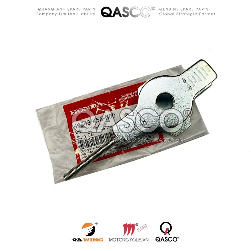 40543-K56-N00 | Điều chỉnh xích tải | ADJUSTER COMP., CHAIN