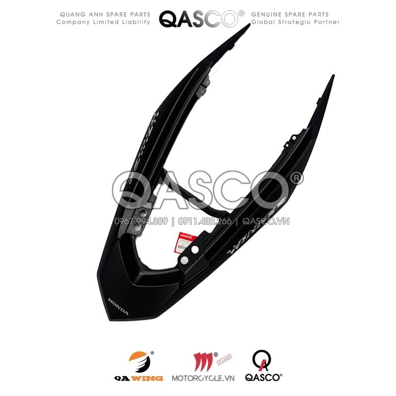83500-K56-V20ZA | Nhựa dàn đuôi sau WINNER 150 V1 (Đen mờ) (2016)